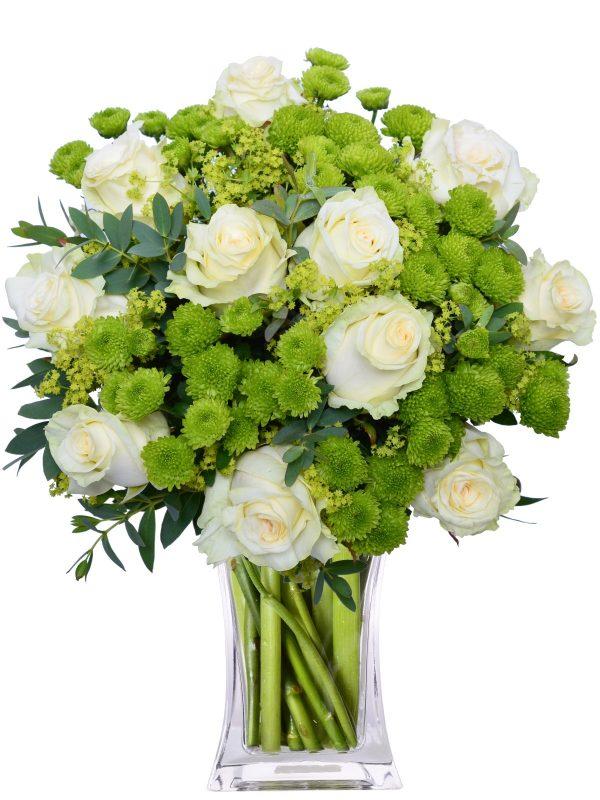cvjećarnica zadar