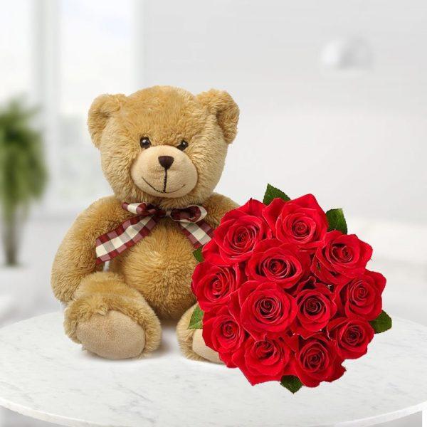 cvjećarnica dostava cvijeća