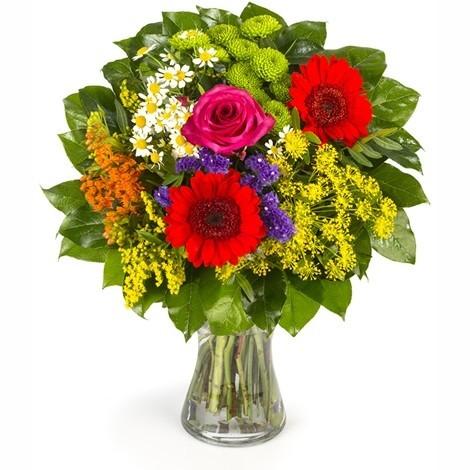 dosatava cvijeća