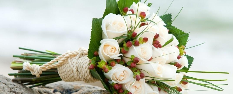 dostava cvijeća u Splitu