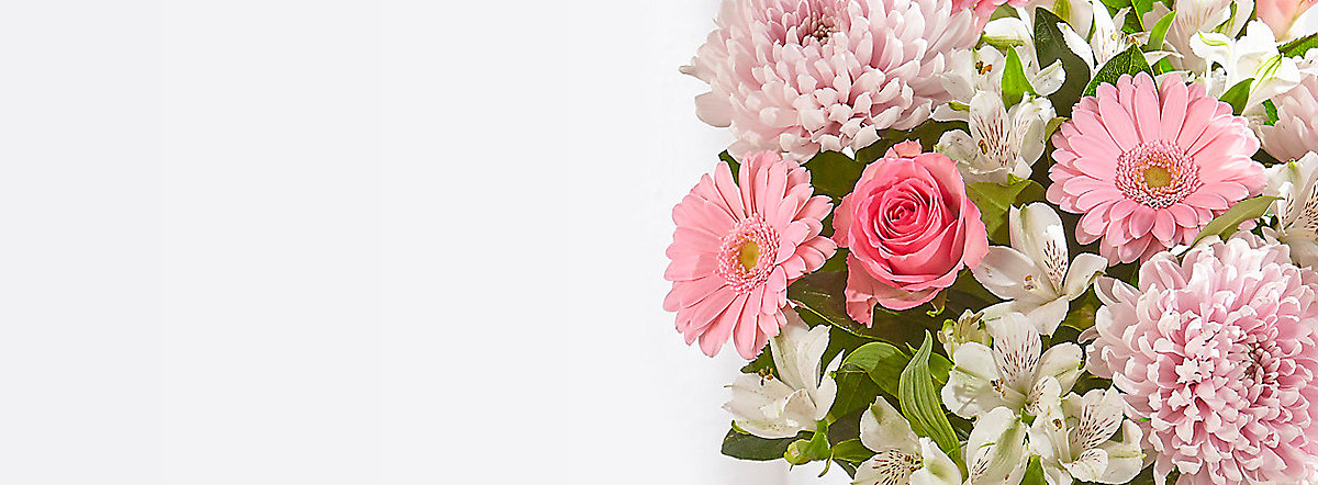 dostava cvijeca u zagrebu