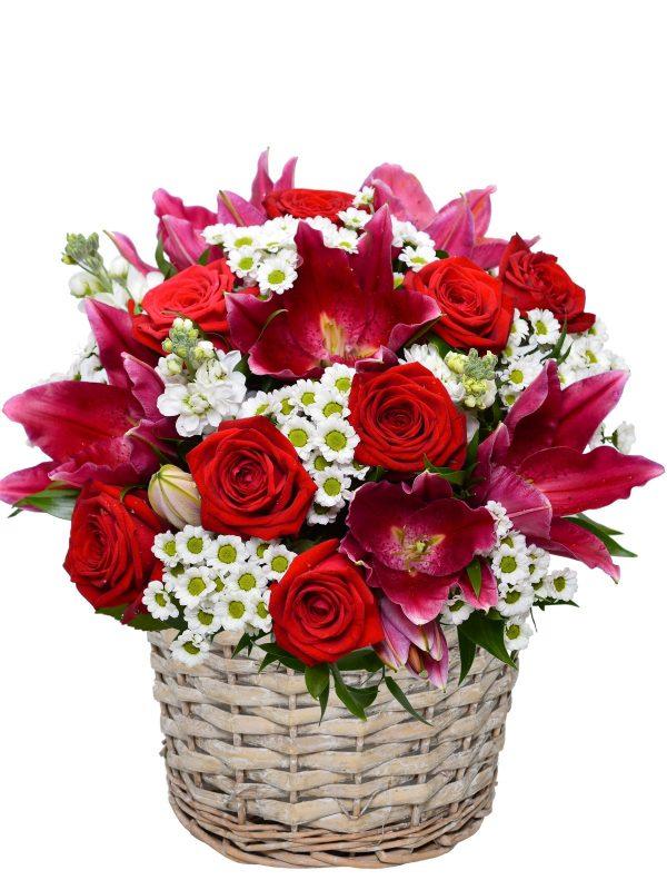 cvjećarna