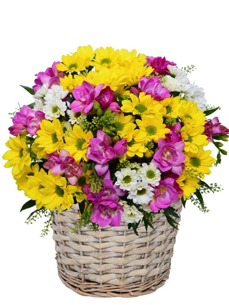 cvjećarena karlovac