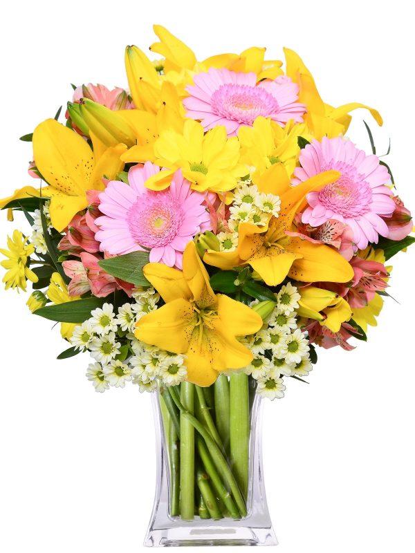 dostava cvijeća