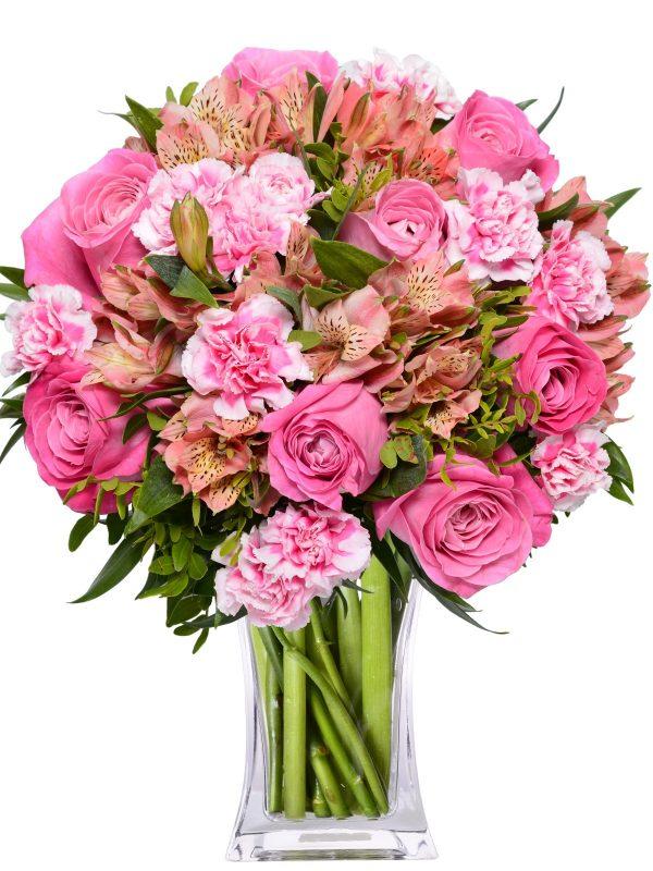 online cvjećarna