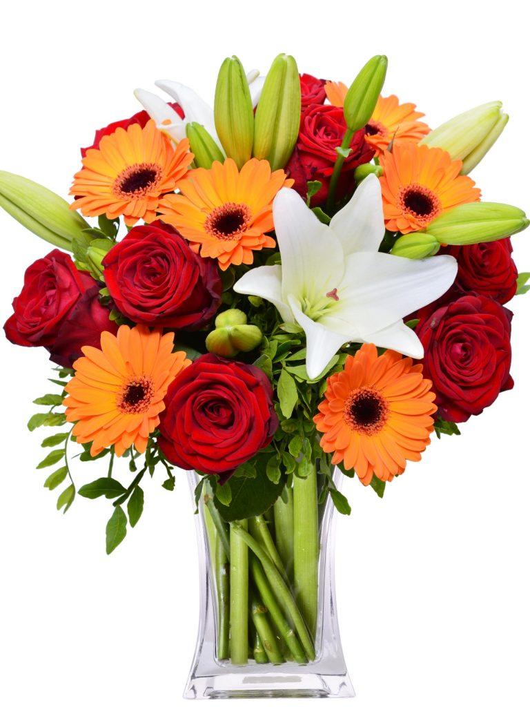 dostava cvijeca bjelovar