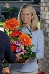 Dostava cvijeća u Banja Luci