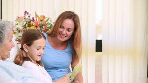 dostava cvijeća u bolnicu u splitu