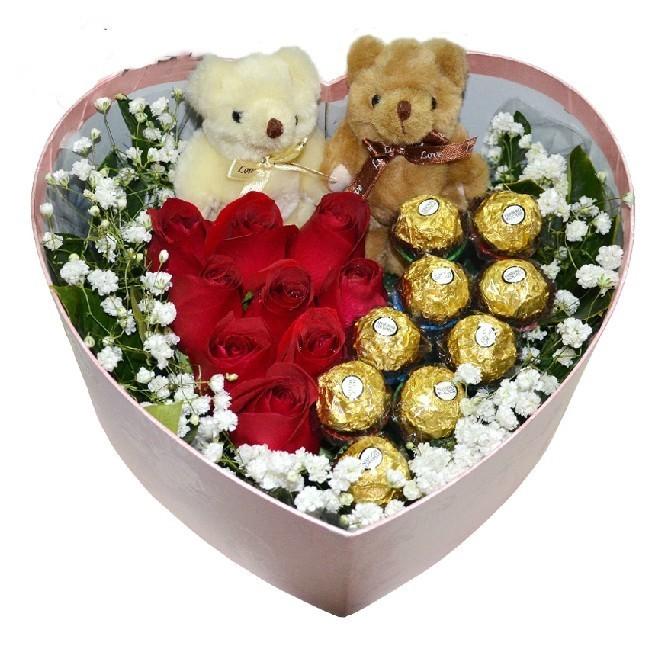 chocolate-gift1