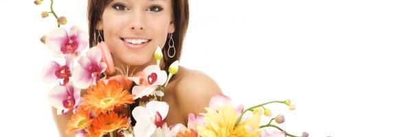 cvjecaraSplit dostava cvijeca na kucnu adresu